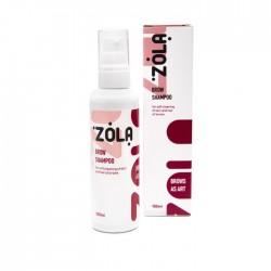 Szampon do brwi Zola