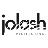 Jolash